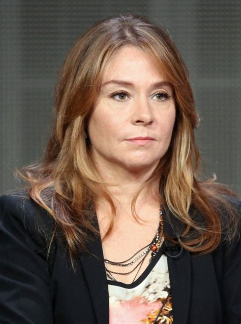 megan fellows megan follows net worth celebrity sizes