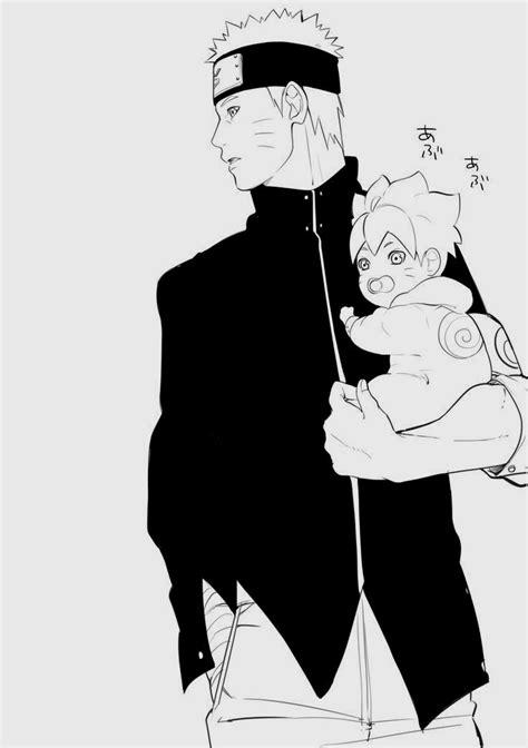 Pin on Anime/comic drawings