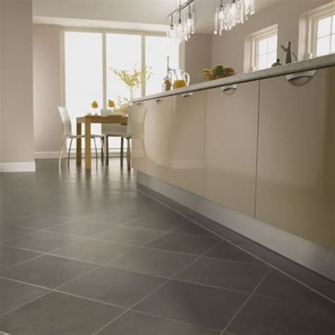 design of kitchen dining room floors grey country kitchen country 3203