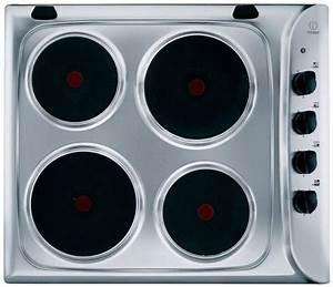 Plaque De Cuisson Gaz Et électrique : plaque de cuisson gaz et vitroceramique ~ Dailycaller-alerts.com Idées de Décoration