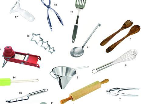 ecole de cuisine de gratuit imagier lcff ustensiles de cuisine lcff
