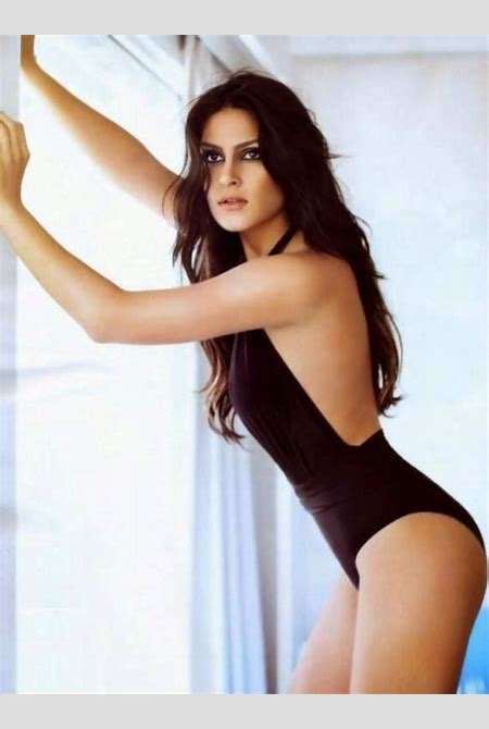 25 Hottest Brazilian Women - See them All HERE!