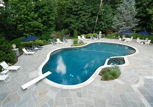 Neu Swimming Pool : swimming pool renovations nj pool restoration repair ~ Markanthonyermac.com Haus und Dekorationen