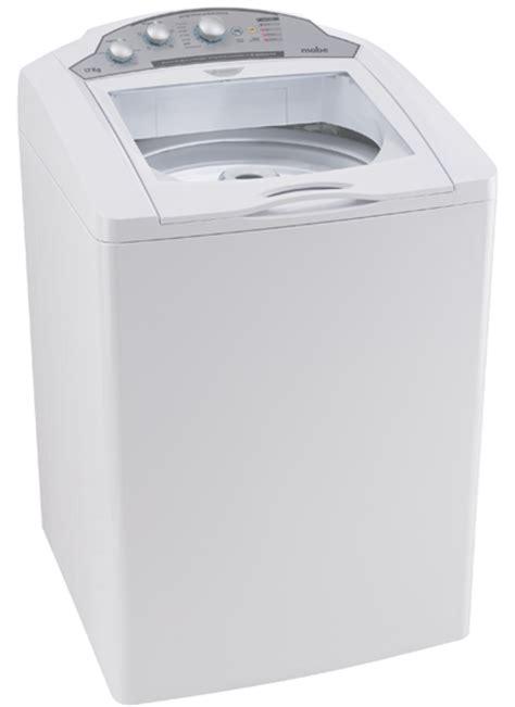 solucionado lavadora mabe id system 4 0 no lava bien yoreparo