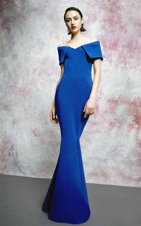 Click product to zoom   Wedding guest dress, Dresses ...