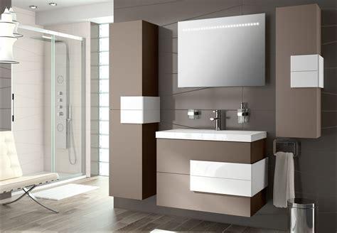 lavabi moderni bagno mobile bagno lavabo moderno sospeso design con maniglioni