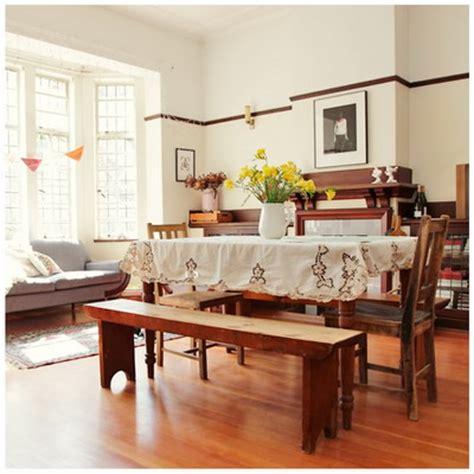 puro estilo vintage decoracion de interiores