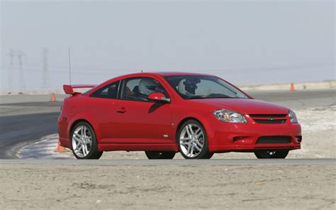 2008 Chevrolet Cobalt Ss Sedan.jpg