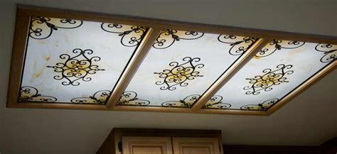 beautiful kitchen light covers taste