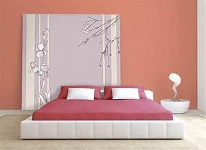 Poster Xxl Designer : d co poster xxl confordomo ~ Orissabook.com Haus und Dekorationen