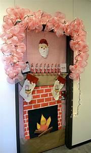 Door, Decoration, Contest, Sparks, New, Tti, Tradition, U2014, Texas, A, U0026m, Transportation, Institute