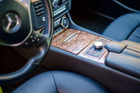 seats inspection interior wash checklist dash board cloth photographer nj