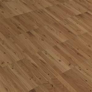 Parkett Direkt Berlin : eiche rustikal mosaikparkett parallelverband ~ Frokenaadalensverden.com Haus und Dekorationen