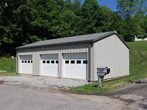 steel metal building company southeast usa champion With 20x30 steel building