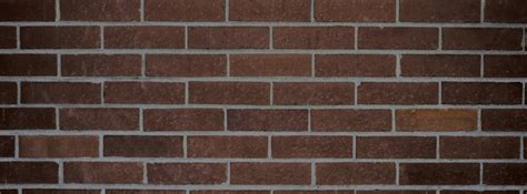 brick wallpaper brown hd desktop wallpapers  hd