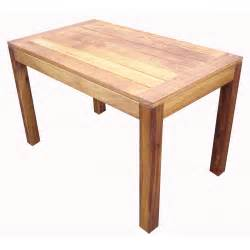wooden kitchen furniture wood tables your kitchen design inspirations and appliances quality of kamagra