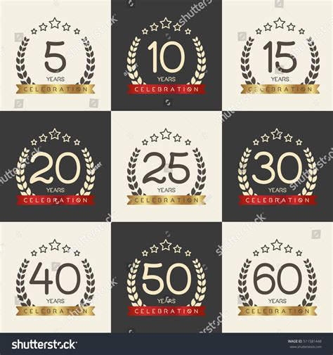 Vector Set Anniversary Symbols 5th 10th Stock Vector. Cheap Virtual Office Los Angeles. Auto Repair Costa Mesa Stanford Online Degree. How To Protect Elephants Open Source Crm Net. Capital One Bank Mortgage Rates. Apartments Near Emory University Atlanta. Software Quality Assurance Company. Bankruptcy Lawyers In York Pa. Web Based Performance Appraisal Systems