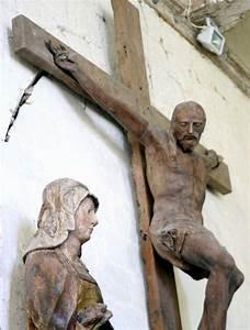 Barberey St Sulpice : le christ de barberey saint sulpice ~ Medecine-chirurgie-esthetiques.com Avis de Voitures