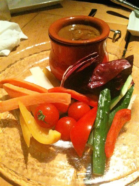 ricetta originale della bagna cauda piemontese bagna cauda ricetta salsa tipica piemontese la