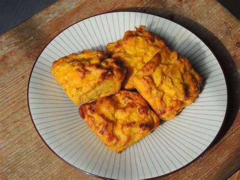 cuisine potimarron recettes de lardons de midi cuisine