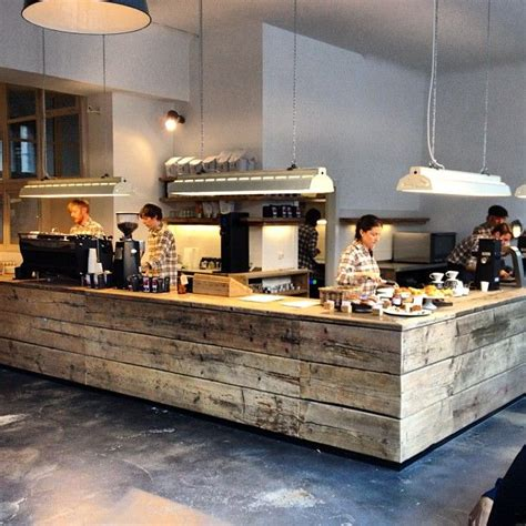 If you haven't tried it, go! The Barn - Roastery   Rustic coffee shop, Small coffee ...