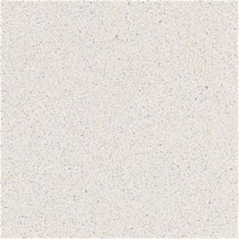Mannington Commercial Flooring Biospec by Mannington Commercial Sheet Resilient Biospec 174
