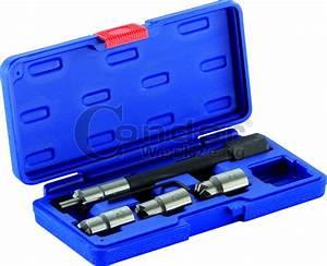 Nettoyage Injecteur Diesel : coffret fraisage nettoyage si ge injecteur diesel ~ Farleysfitness.com Idées de Décoration