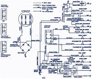 Diagram 1974 Triumph Wiring Diagram Full Version Hd Quality Wiring Diagram Diagramhondap Gisbertovalori It
