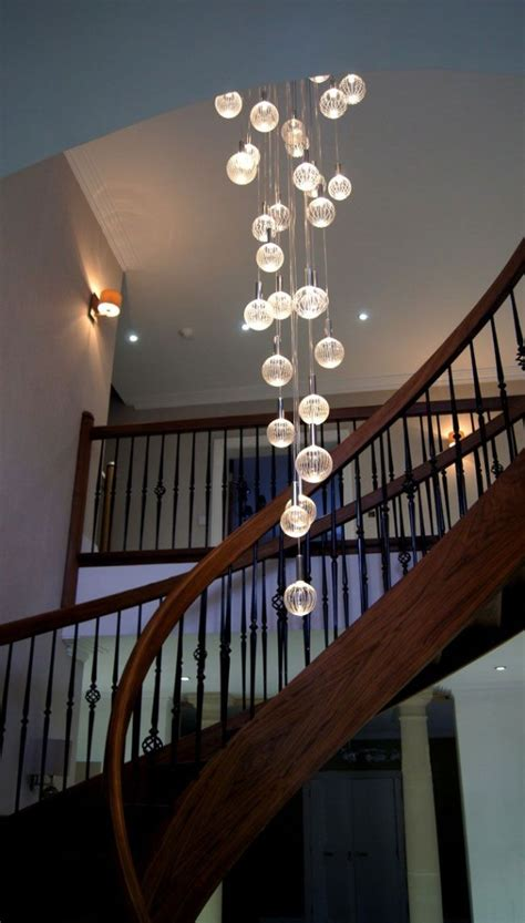 modern chandeliers for high ceilings best 25 modern chandelier ideas on modern