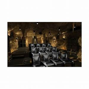 learn about some of the best home theater seating With home theater furniture manufacturers