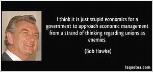 Quotes On Government Stupidity. QuotesGram