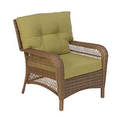 rental chair outdoor lounge furniture wallace events