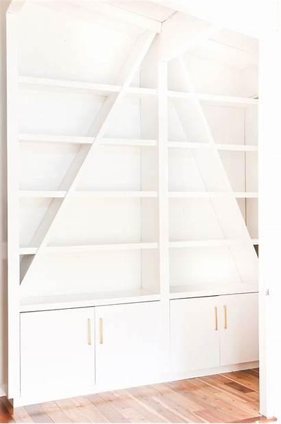 Shelf Bookcase Shelves Bookshelf Check Steps Emily