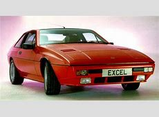 LOTUS Excel specs 1982, 1983, 1984, 1985, 1986, 1987