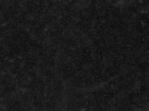 Granit Nero Assoluto : nero assoluto zimbabwe de lange natuursteen ~ Frokenaadalensverden.com Haus und Dekorationen