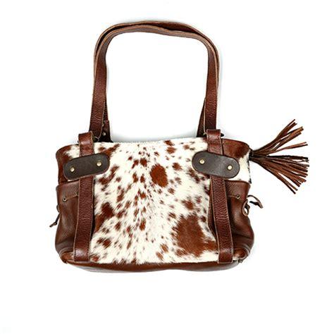 Cowhide Handbags by Cowhide Handbag Zulucow