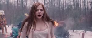 If I Stay: 7 of the most highly anticipated book to movie ...