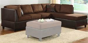 homelegance quinn double reclining sofa olive beige With quinn reversible sectional sofa