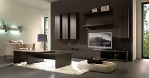 Collection Meubles Tl Pas Chers Meuble Tv Discount Design
