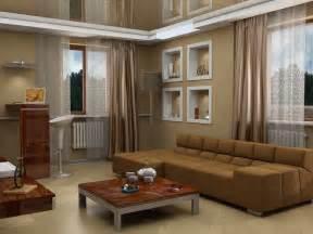 livingroom paint 50 advices for living room paint ideas hawk