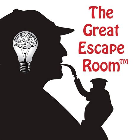 real life escape game  minutes  finding clues