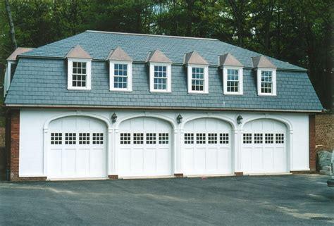 carriage lights for garage carriage house garage doors true divided lights arched doors restoration