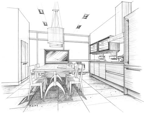 ekb business article kitchen gallery mick ricereto