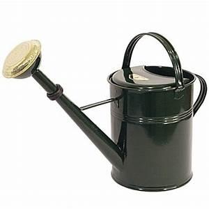 Grün Auf Englisch : gie kanne gr n 9 l englischgr n zink verzinkt zinkgie kanne metall ebay ~ Orissabook.com Haus und Dekorationen