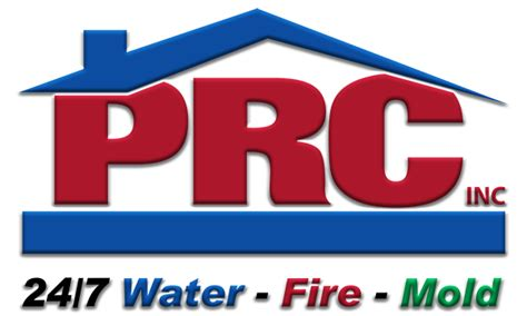 Prc Restoration  Residential And Commercial Disaster. Private Investigator Training Virginia. Plumbing Leads For Plumbers Www Turfnet Com. Security Systems Columbus Ohio. Garage Door Repair Pittsburgh. Top Law Colleges In Usa How A Sump Pump Works. 24 Hour Heating And Air Electrician In Downey. Endpoint Protection Update Xen Vps Providers. 1 Year Certification Programs