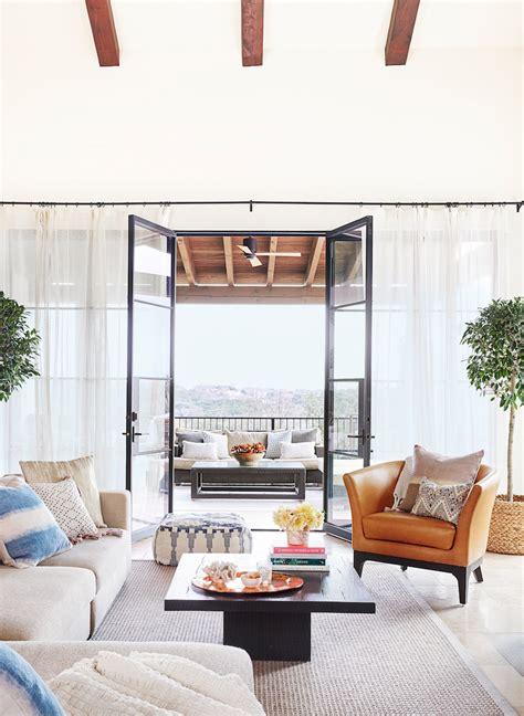 amazing home interior design ideas amazing interior design ideas living room with regard to your home interior joss