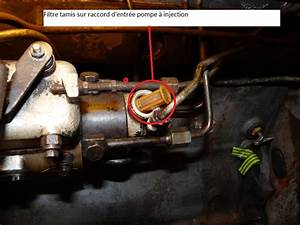 Gasoil Super U : filtre a huile moteur perkins ~ Medecine-chirurgie-esthetiques.com Avis de Voitures