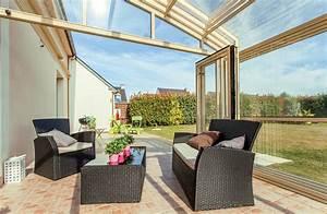 Prix Veranda Rideau : veranda rideau avis veranda rideau avis charmant rasco ~ Premium-room.com Idées de Décoration