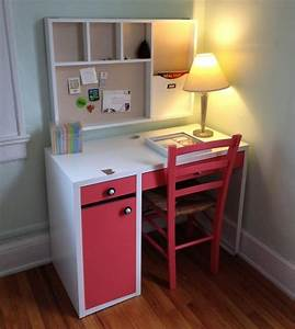 Schreibtisch Im Wohnzimmer Integrieren : ikea schreibtisch stuhl unterlage ~ Bigdaddyawards.com Haus und Dekorationen