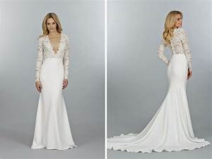 twilight wedding dress get the look everafterguide With create your wedding dress
